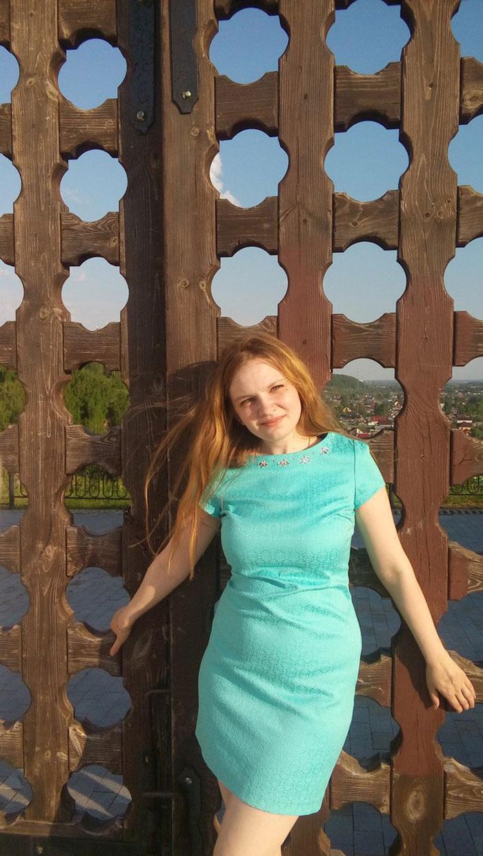 Отдых летом в Сибири