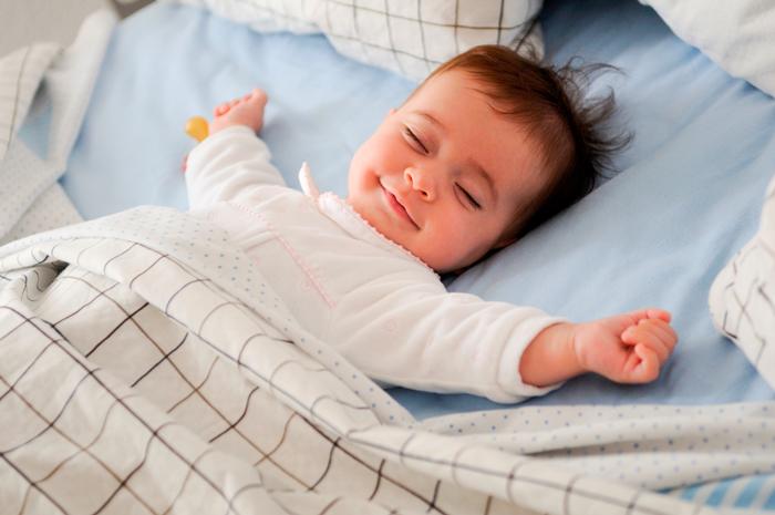 Девочки и мальчики секс перед сном