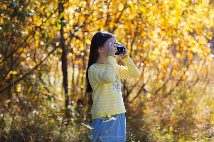 Как сделать фото
