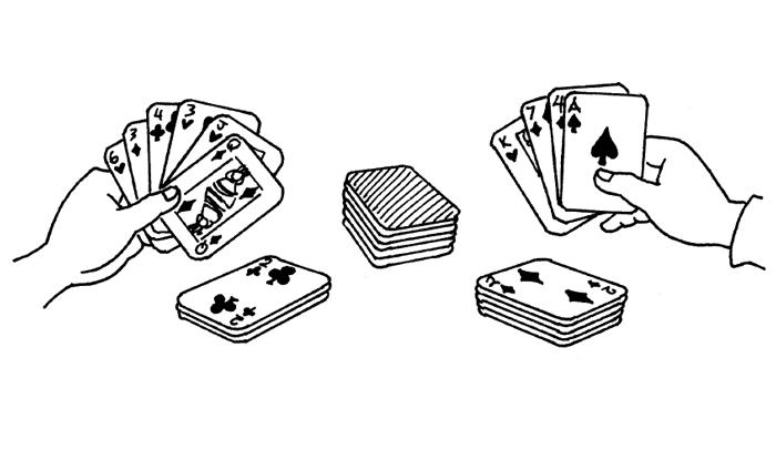Игровой автомат клубника 2