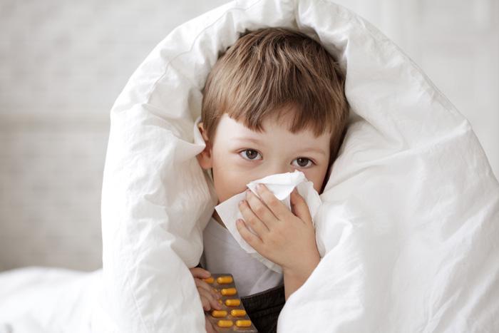 Можно ли грипп лечить антибиотиками