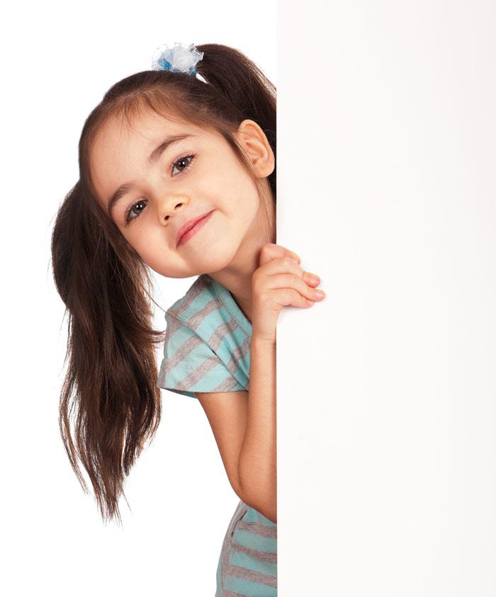 Девчнки которые хотят секса в 11 лет