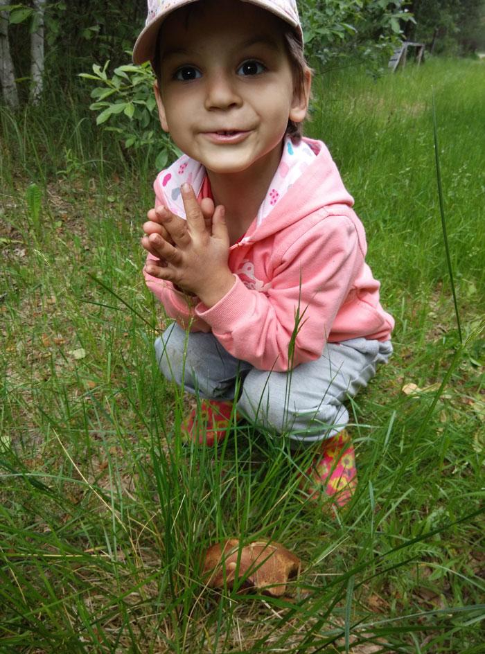 Дом ребенка в Новокузнецке