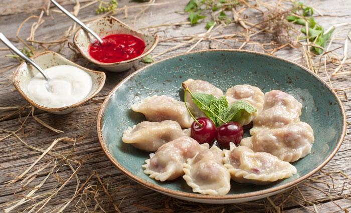 рецепты салатов для праздничного стола с мясом
