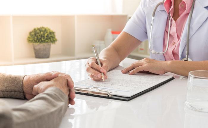 Шарлатанские методы диагностики и лечения