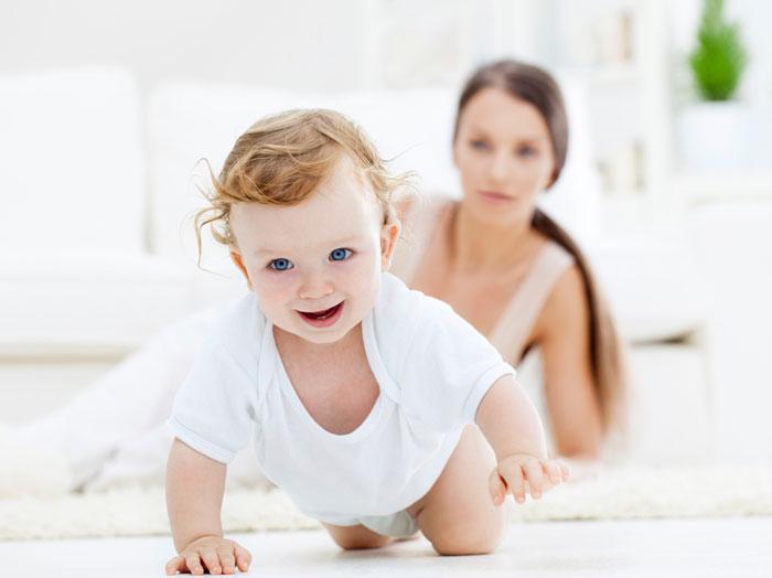 Как воспитывать ребенка-меланхолика