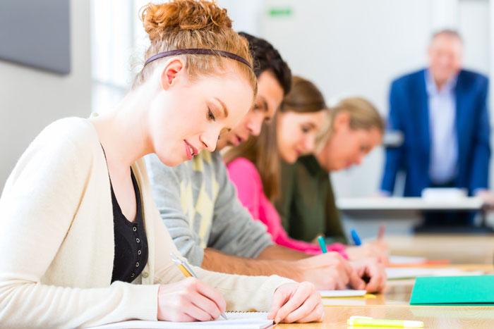 Курс подготовки к ОГЭ по английскому языку в Москве
