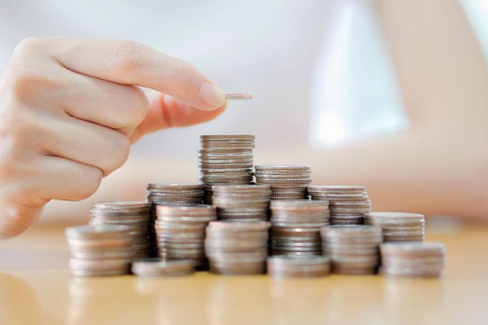 В каком лучше банке сделать вклад