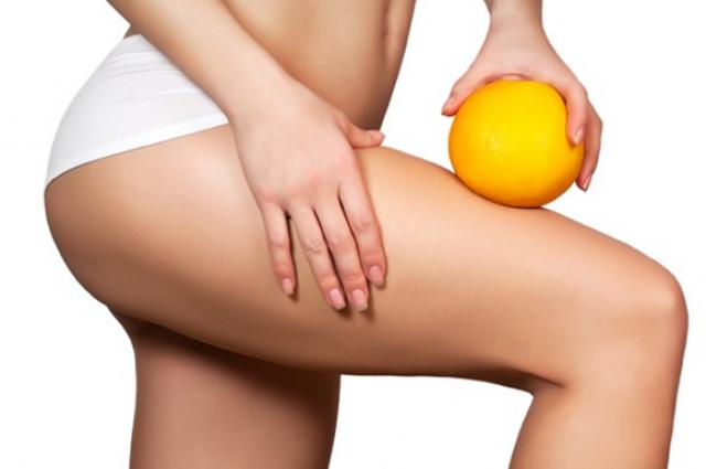 Что такое целлюлит и можно ли от него избавиться. Причины возникновения целлюлита и его лечение: диета, обертывания, массаж в 2019 году