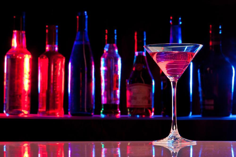Лучшее средство от запаха алкоголя изо рта