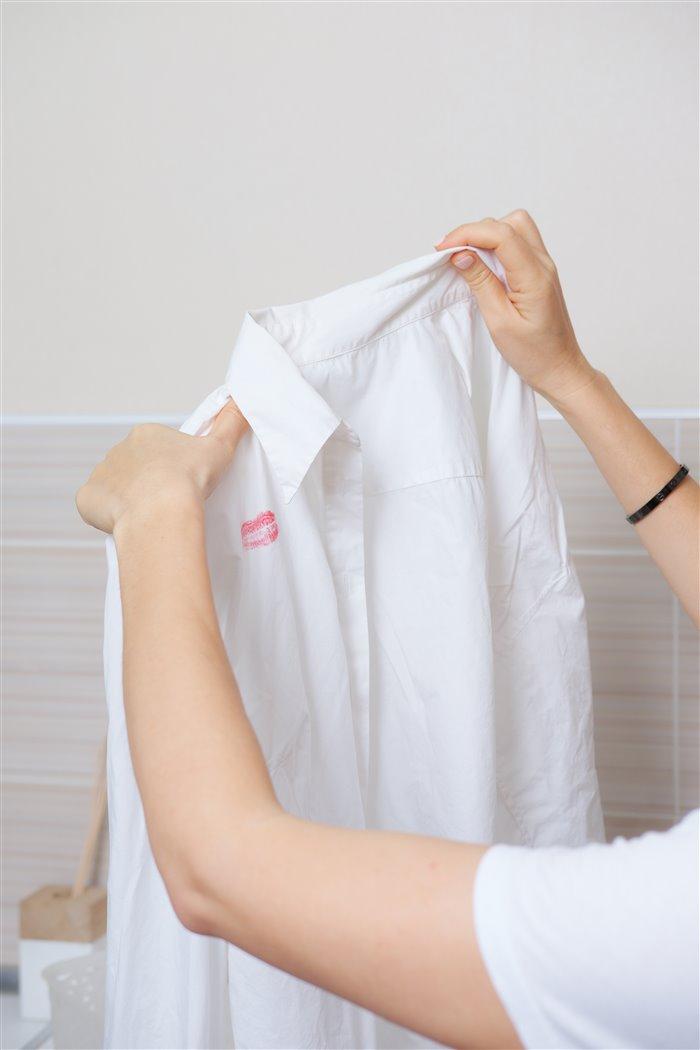 Как отбелить белые вещи в домашних условиях 59