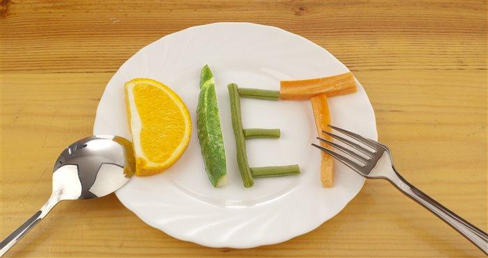Что такое низкокалорийное питание