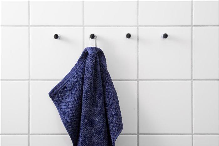 Средства помогающие очистить швы между плиткой в ванной