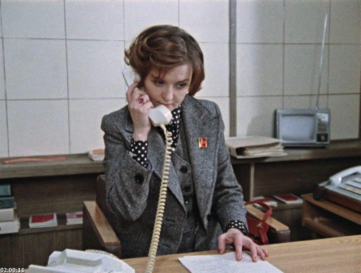 Когда женщины окончательно вышли на работу