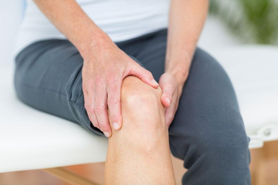 Хруст суставов при приседании лечебные источники для суставов