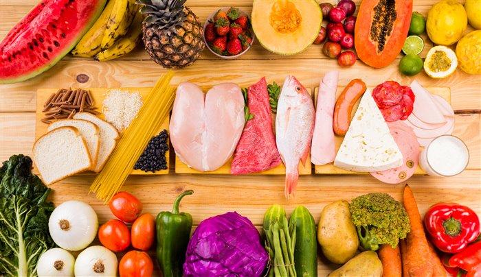 худеть правильно диеты кима протасова