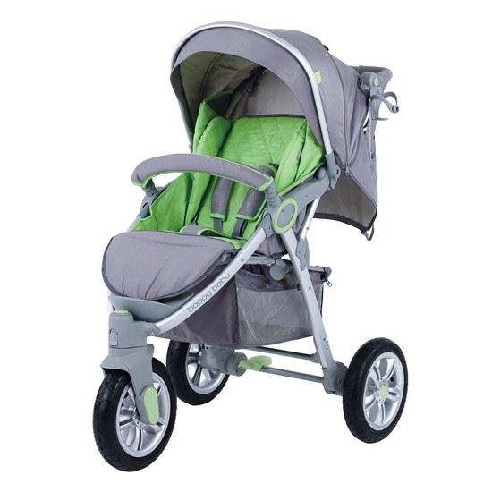 Почему нельзя покупать коляску до рождения ребенка 110