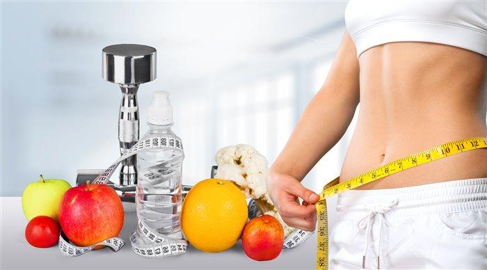 Как надо тренироваться чтобы сжечь жир