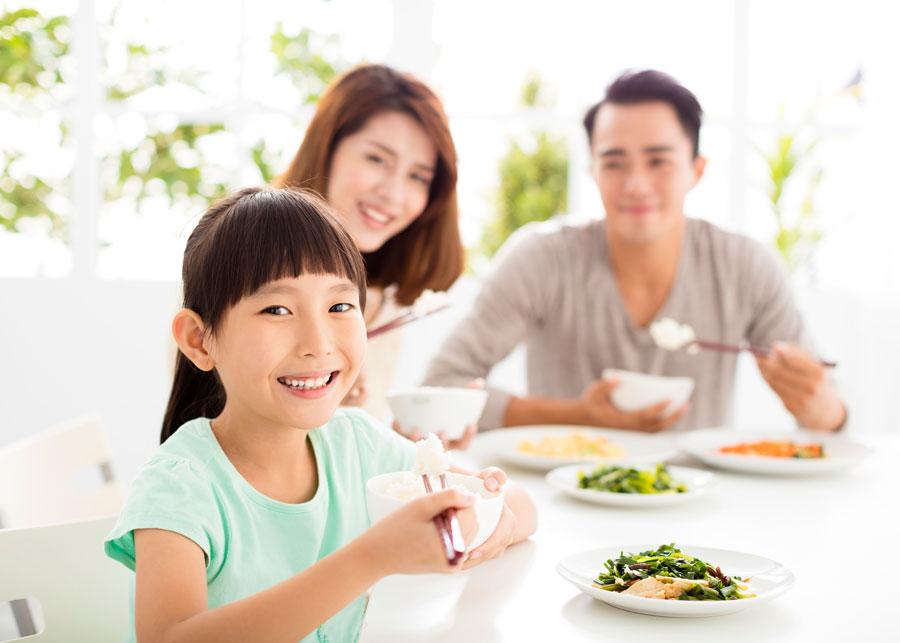 Детские витамины японского производства
