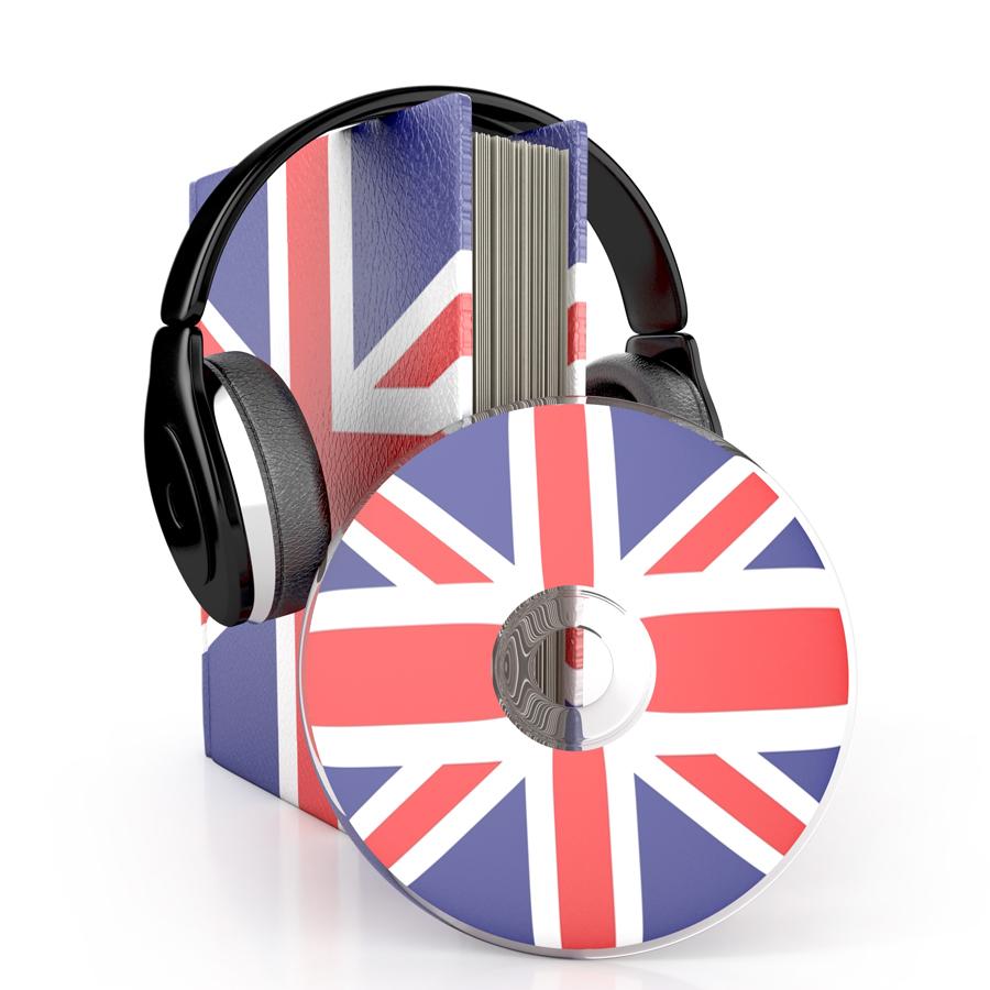 аудио материал для английского языка 2 класс