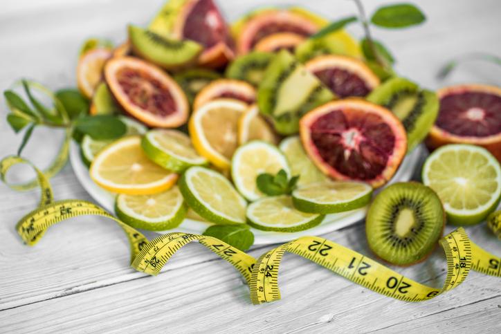 Вегетарианство полезнее для здоровья?