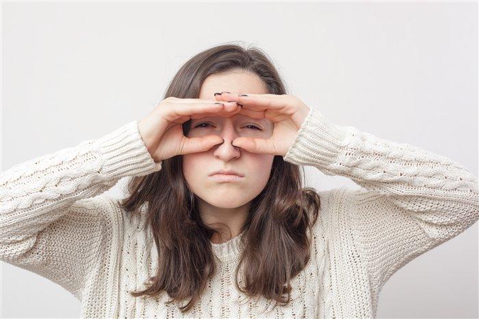 Как быстро улучшить зрение