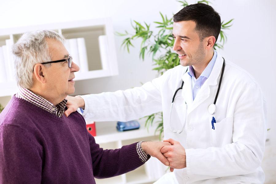 Секс в медицине фото медсестер