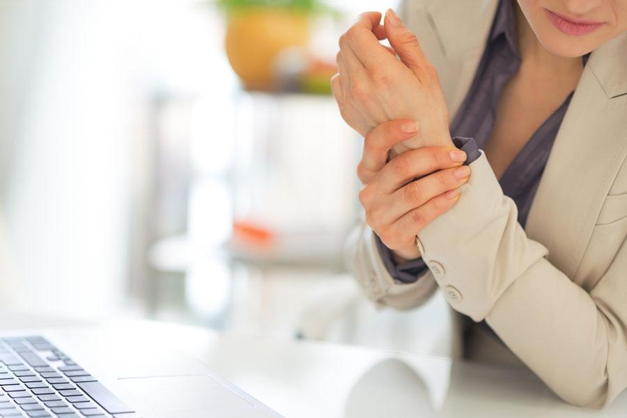 Причины болей суставов рук мазь для суставов пр и болезни