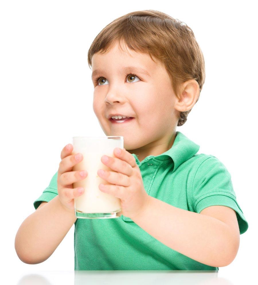 Friso, питание ребенка