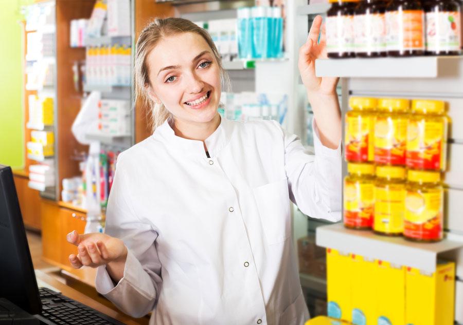 Что такое пищевая токсикоинфекция