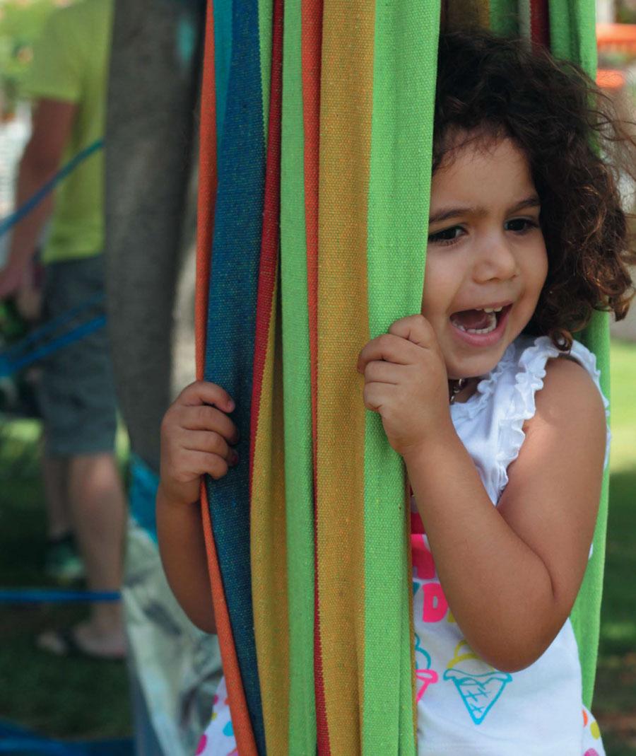 Как сделать веревочный парк своими руками фото 373