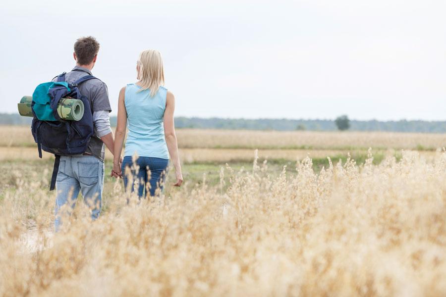 Активность— признак тревоги инеумения получать удовольствие