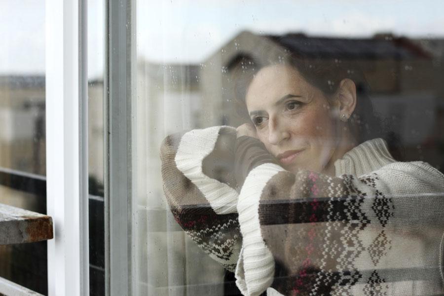 Фазы менструального цикла иработоспособность