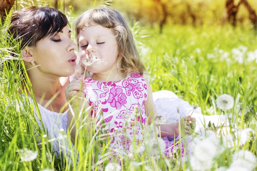 Что полезнее для развития ребенка