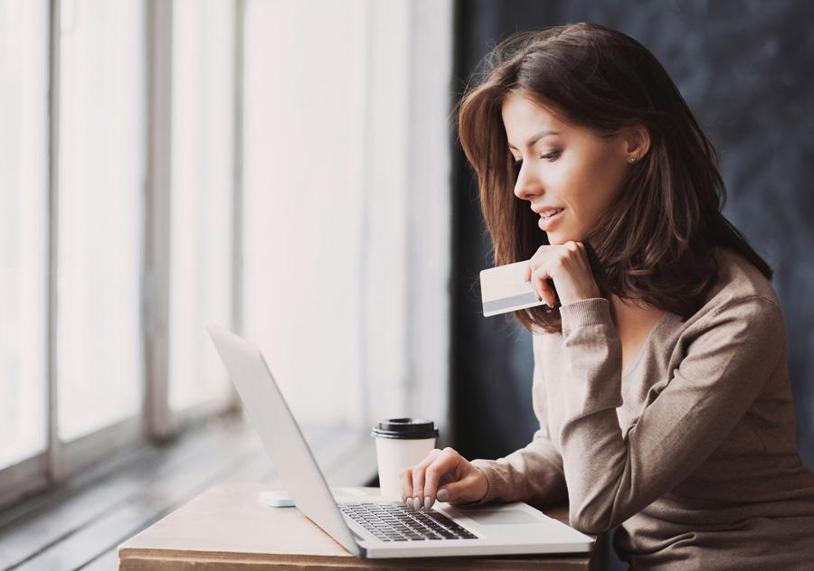 aa597962464e Как открыть интернет-магазин бесплатно  5 шагов. Работа на дому для мам