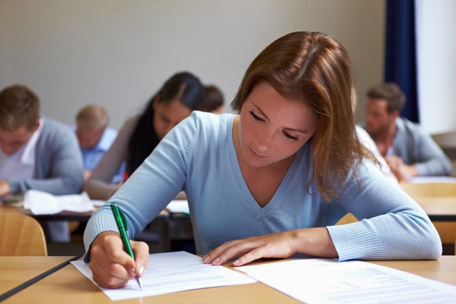 Допинг вовремя учебы вколледже