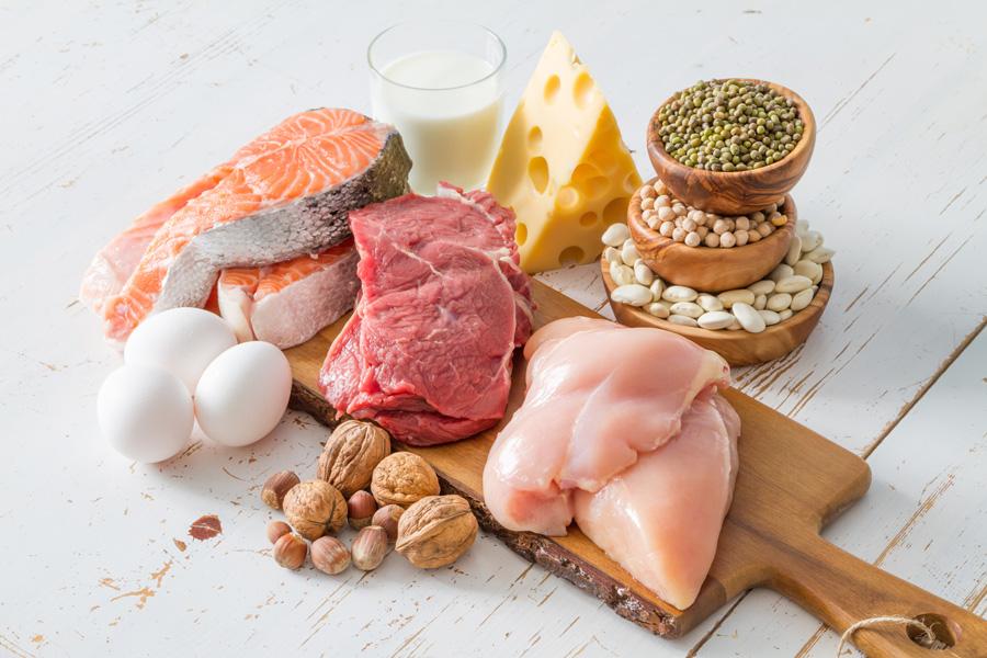 Как похудеть на 15 кг за месяц? Секреты диеты елены малышевой. Как.
