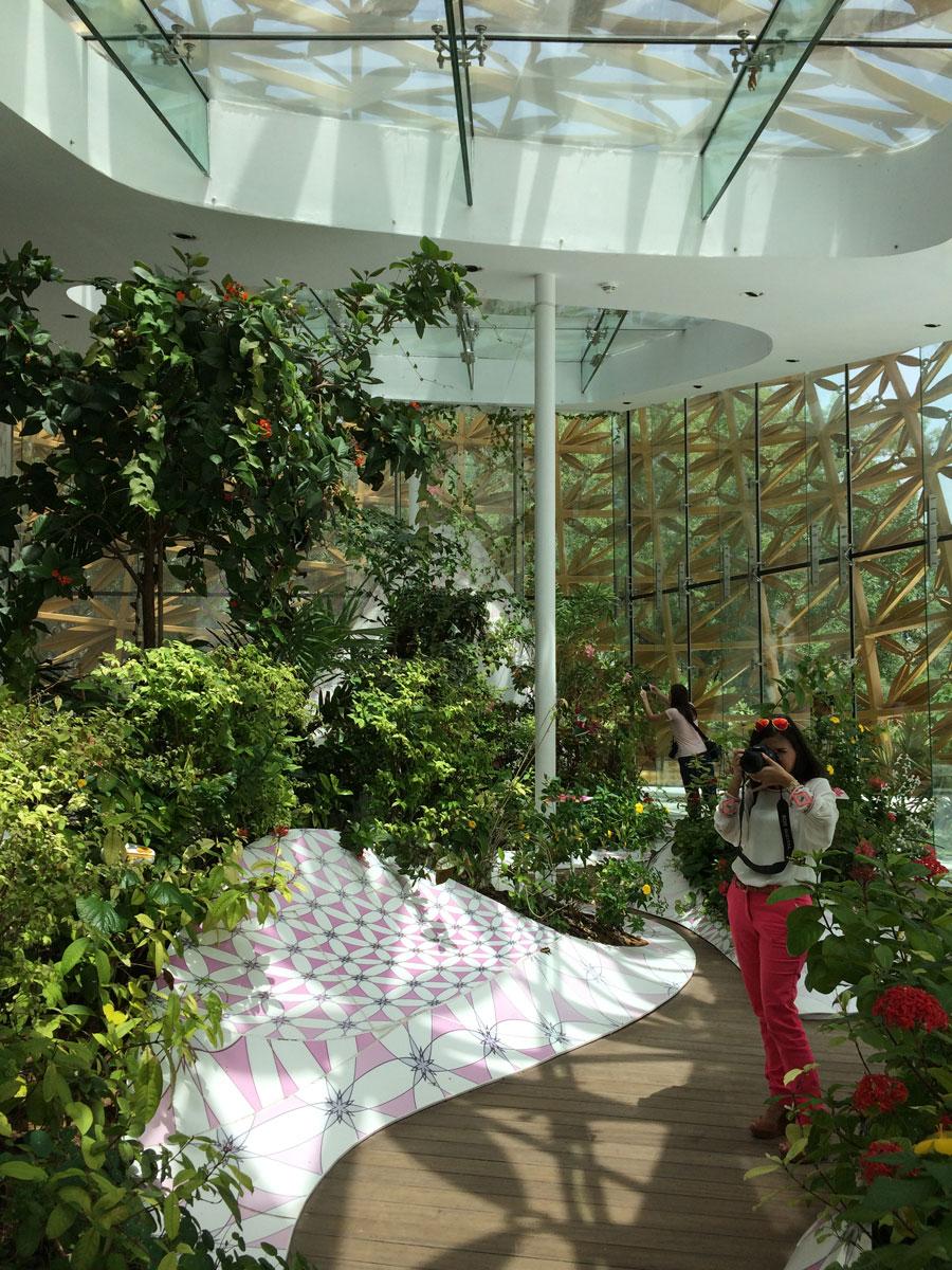 Частные сношение массаж ботанический сад до тысячи рублей