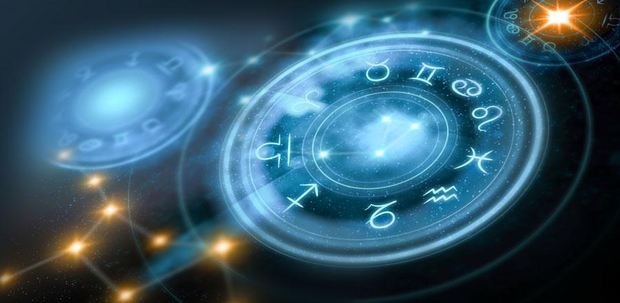 бизнес гороскоп телец на год