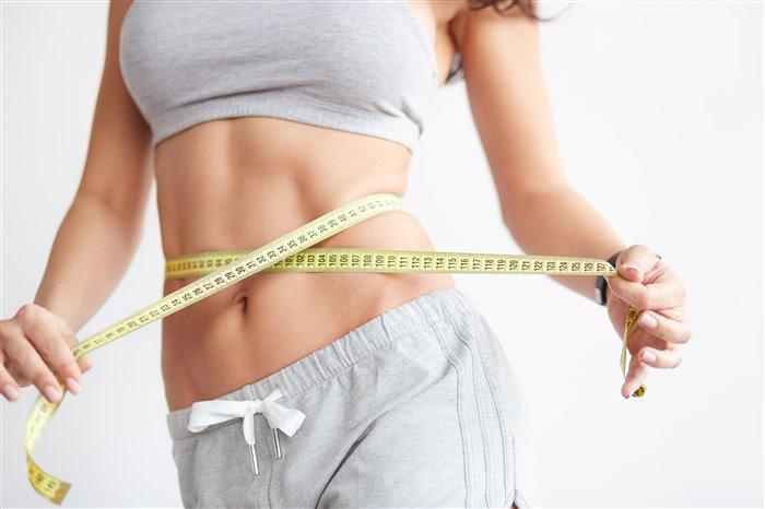 Как похудеть и уменьшить живот