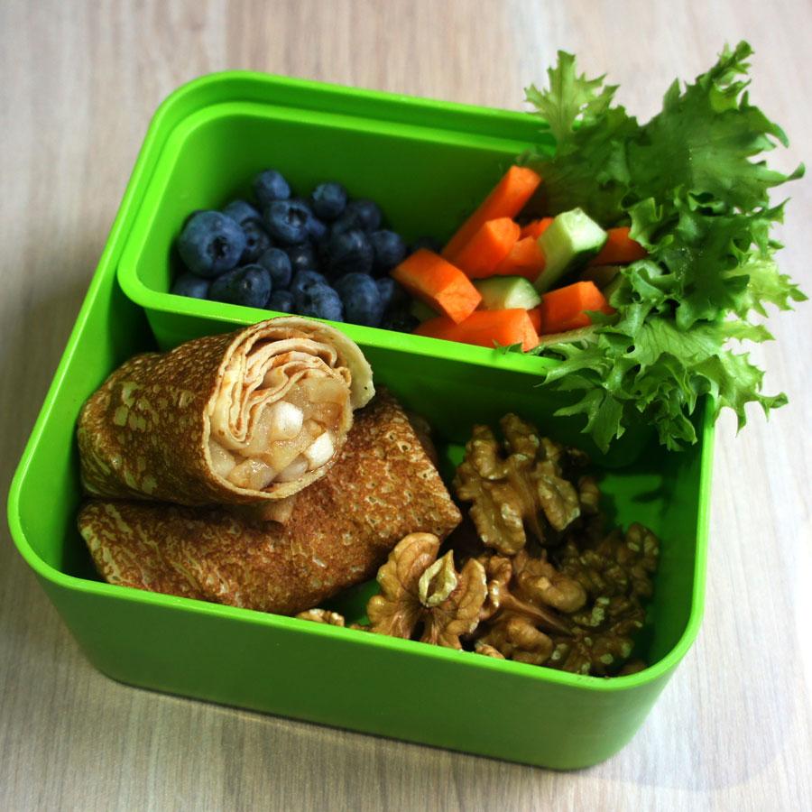 10 рецептов блюд, которые сможет приготовить ребенок Кулинарный сайт