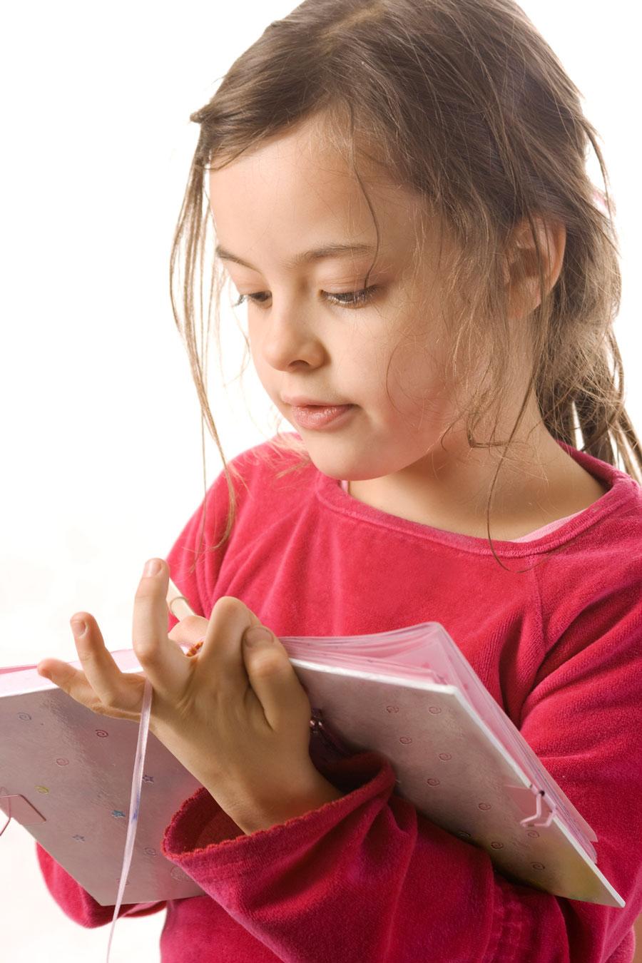 Чем занять ребенка вовремя ожидания