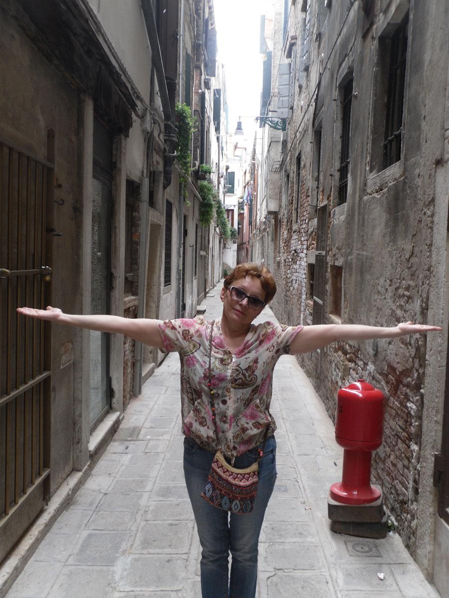 Впечатления об отдыхе в Италии