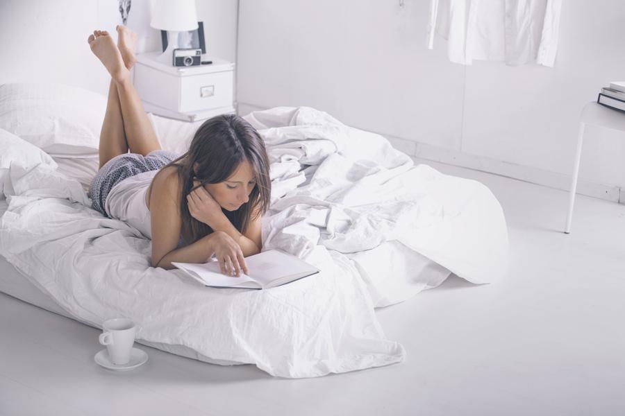 Как разбудить мужа если хочется заниматься сексем