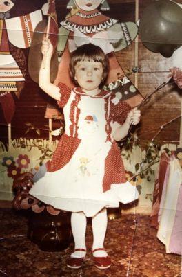Платья для Барби своими руками