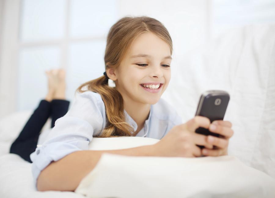 Знакомства винтернете: опасно или нет?