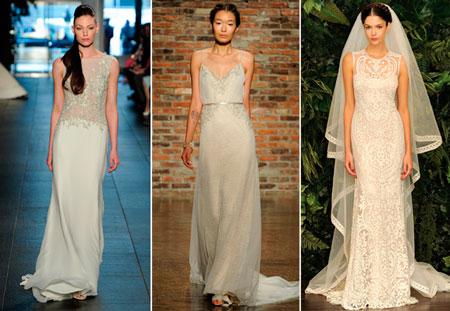 Свадьбы телки секси платьях юбках подружки измены — img 10