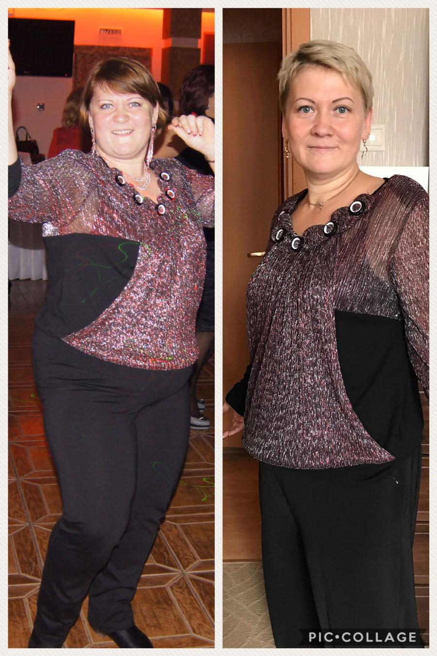 Мой рост 166 а вес 68 похудеть girlehpi.