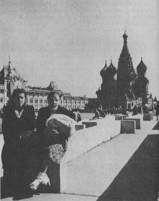 Сталин следит затобой