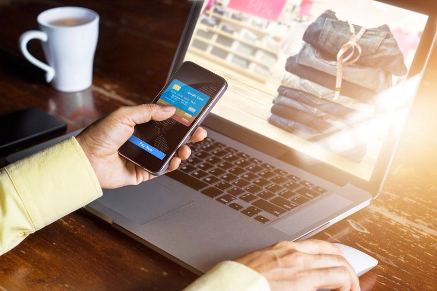 3144e4b87a538 Покупки в интернете - безопасно: 8 способов интернет-мошенничества ...